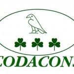 CODACONS-LOGO-QUAD22