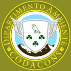 dipartimento ambiente