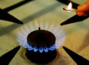 542_20140121141133_fornello_gas_xxx_internet_energia_consumi