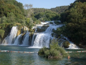 parco-nazionale-krk-croazia-2