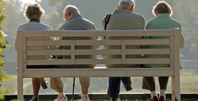 PENSIONI: Consiglio Europa, minime Italia inadeguate. CODACONS: Poveri in costante aumento, i 9,5 milioni di poveri sono destinati ad aumentare. TANASI: Governo alzi le pensioni minime di 100€ e le adegui all'inflazione reale.