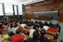CATANIA: Esami facili in una Università on-line? CODACONS presenta esposto alla procura della Repubblica