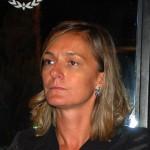 Isabella Altana