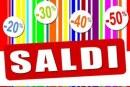 SALDI ESTIVI: Per TANASI (CODACONS) meglio dello scorso anno grazie a bonus da 80€, ma vendite saranno ancora con segno negativo