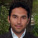Marco Tanasi