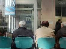 pensionati danneggiati