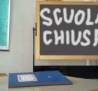 allerta meteo scuole chiuse catania palermo siracusa