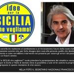 La Sicilia che vogliamo!