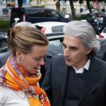ministro lorenzin invoca dimissioni crocetta