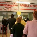 sanità liste di attesa