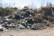 Discarica abusiva rifiuti ex Proter Aci Sant'Antonio. CODACONS si costituisce parte offesa e attiva esperti. Gravi responsabilità per il disastro ambientale e l'omessa bonifica del sito