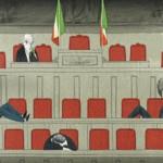 politici siciliani