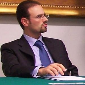Carmelo Sardella