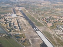 aeroporti sicilia
