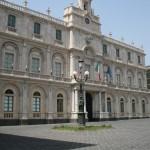 università di Catania bandi illegittimi