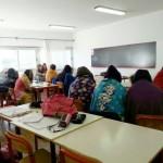 """SCUOLA: Parte l'iniziativa """"NO AULE FREDDE"""". Inammissibile che studenti e docenti siano in aule fredde"""