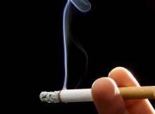 fumo nuovi divieti