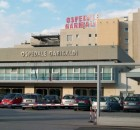 Ospedale Garibaldi Nesima Malasanità