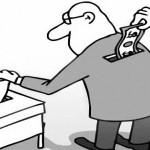voto di scambio fra politica e mafia