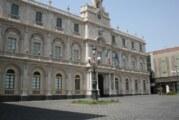 Università di Catania, CODACONS: Ateneo allo sbaraglio, va interamente riorganizzato. Ecco le proposte dell'Associazione per salvare l'Università, scesa agli ultimi posti in Italia come servizi e qualità