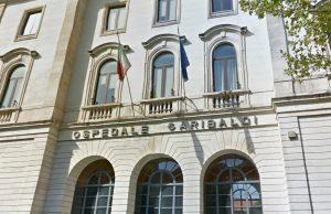 Ospedale-Garibaldi