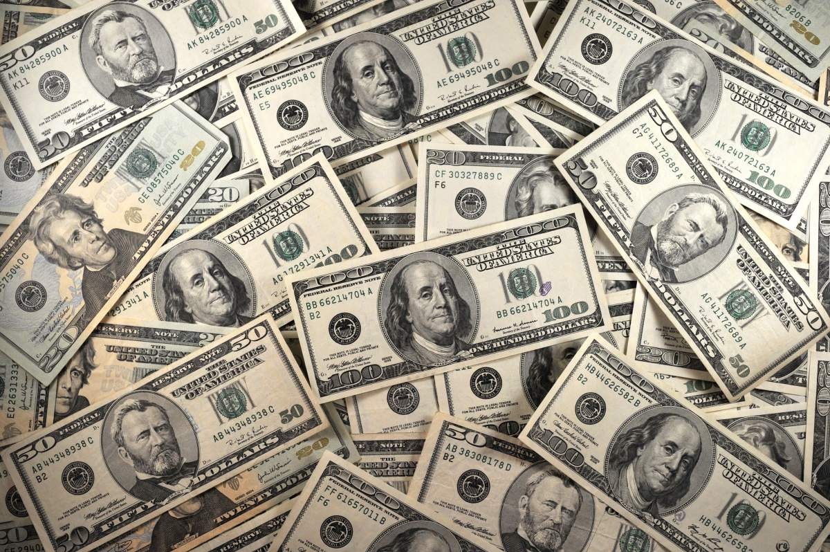 Codacons operazione bloody money