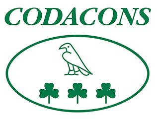 Codacons Sicilia