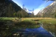Riprendiamo i parchi: La commissione ambiente del senato ha approvato la modifica della legge quadro 394 con durissime reazioni nel mondo della conservazione della natura