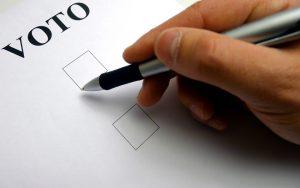 referendum vota no