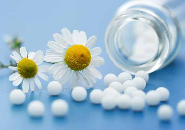 medicine omeopatiche italia