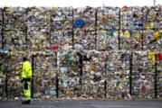 Dai rifiuti, un business ma soprattutto  un comportamento rispettoso dell'ambiente
