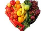 """Il Codacons a tutela dei prodotti agroalimentari siciliani. Da Catania parte il progetto """"Mangia sano, mangia siciliano"""", sportelli front office di assistenza ai consumatori"""