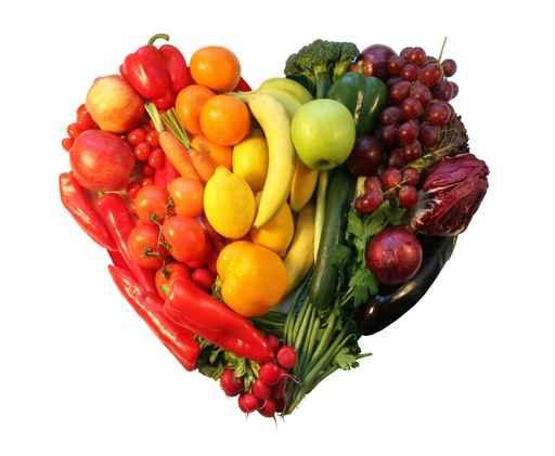 prodotti agroalimentari siciliani