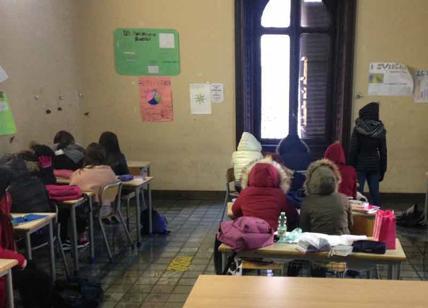 scuole fredde siciliane