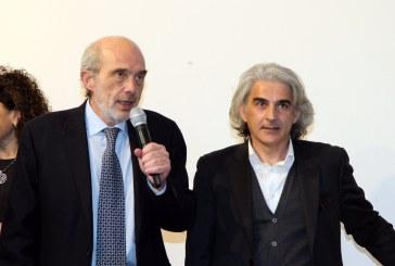 Eletto il rettore dell'Università di Catania: interviene il Codacons
