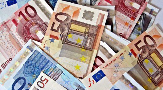 fondi ministeriali per i consumatori