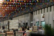 MAAS DI CATANIA: IL CODACONS PRESENTA UN ESPOSTO ALLA PROCURA DELLA REPUBBLICA DI CATANIA