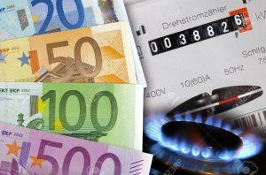 Mercato libero energia tutela
