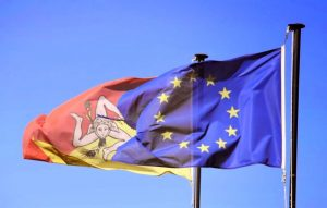 Fondi Europei Sicilia