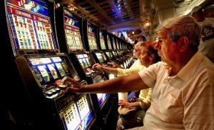 catania dipedenza gioco azzardo
