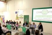 """A CAMBIOVITA expo concluso con successo il workshop CODACONS """"mangiare sano in sicurezza alimentare"""""""