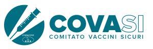 Rischio Epidemia Vaccinazione