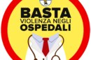 CATANIA: DOTTORESSA GUARDIA MEDICA VIOLENTATA. TANASI (CODACONS): «UNA TRAGEDIA ANNUNCIATA»