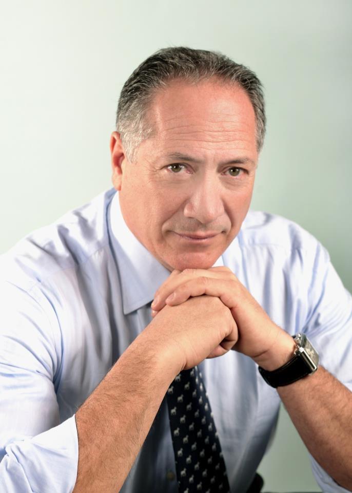 Salvare Messina Francesco La Fauci sindaco