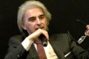 TANASI CONSIGLIERE DELLA CAMERA DI COMMERCIO DELL' SUD-EST PROPONE L'APERTURA DI UN CENTRO SERVIZI PER I PRODOTTI TIPICI