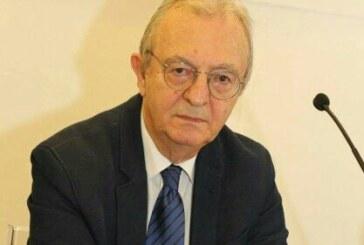 CLAUDIO TORRISI NOMINATO DIRETTORE DEL DIPARTIMENTO REGIONALE ENERGIA, ACQUA E RIFIUTI DEL CODACONS