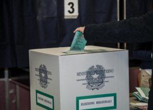 Voto scambio assunzioni ospedale