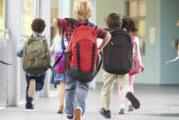 """Il Codacons chiede il blocco dell'anno scolastico in Sicilia: """"Verificare sicurezza delle scuole"""""""