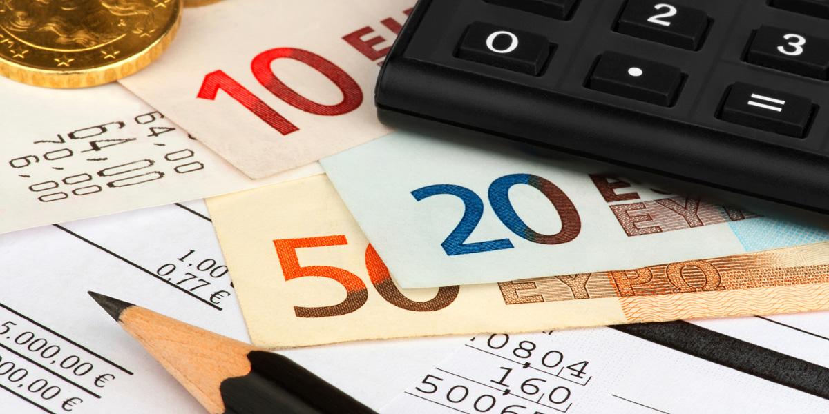 Istat rialzo inflazione