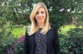 SICILIA: NATA IN UN CORPO SBAGLIATO, PUO' CAMBIARE NOME ANCHE IN ASSENZA DI INTERVENTO CHIRURGICO